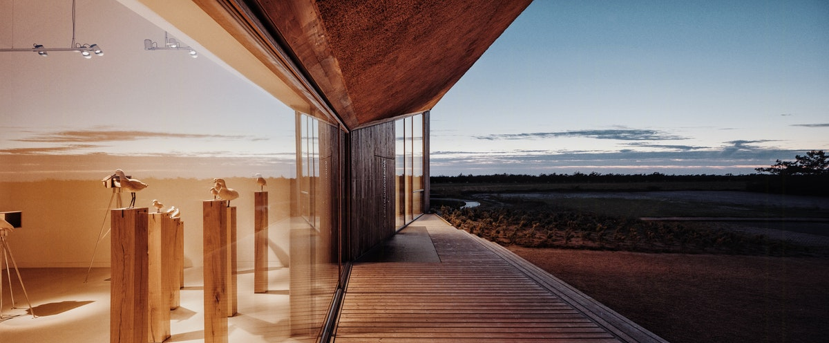 tre-arkitektoniske-kulturinstitutioner-der-er-et-besoeg-vaerd