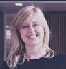 Emilie Fuglsang