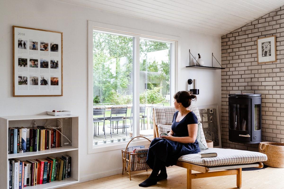 du-kan-sikre-at-dit-elforbrug-er-smart-baade-hjemme-og-i-sommerhuset
