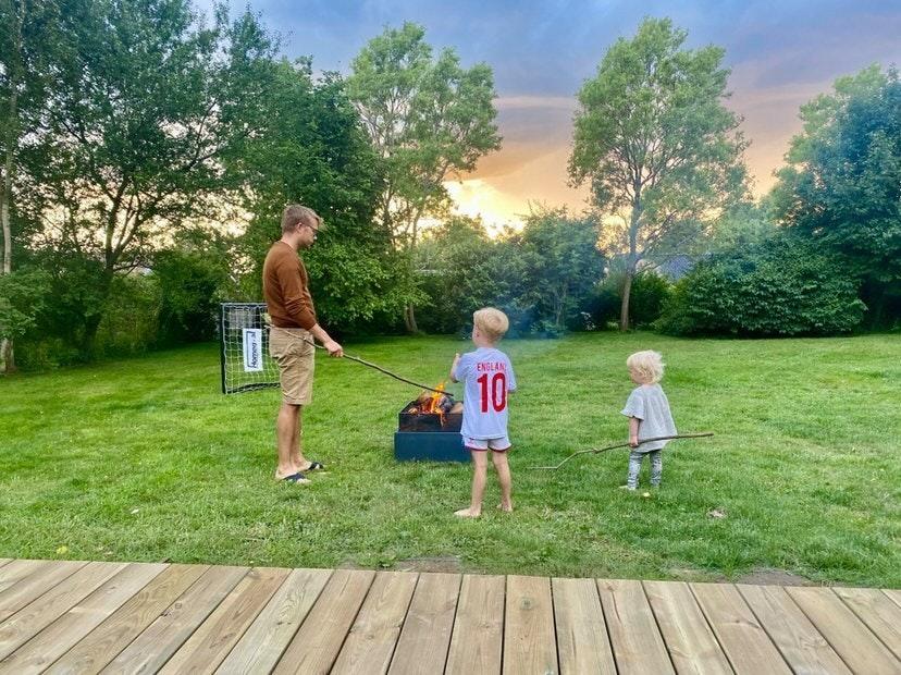 sommerferiepostkort-fra-musholm-bugt