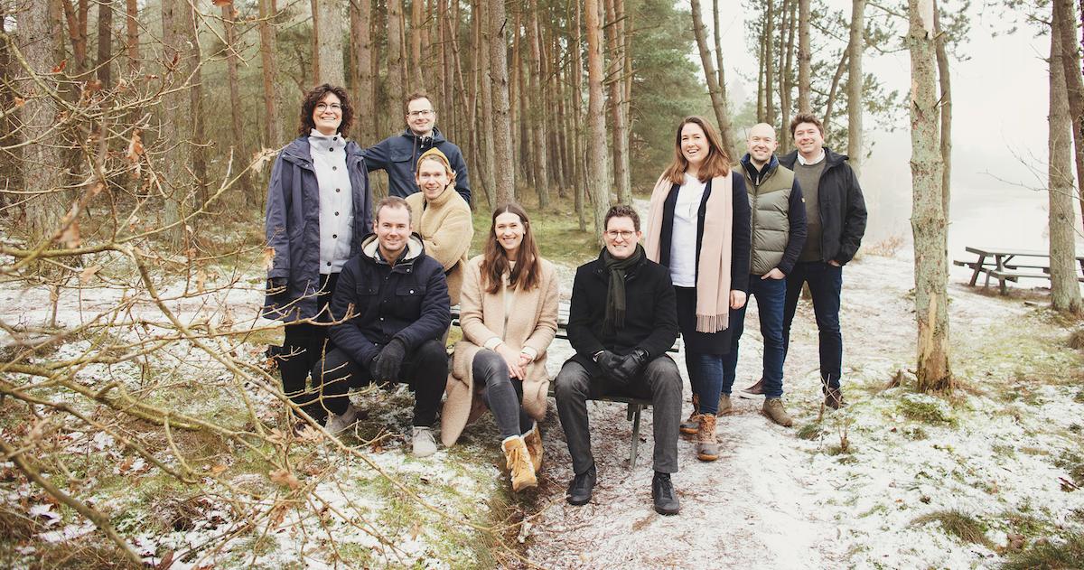 danske-ex-airbnb-ivaerksaettere-bag-nyt-startup-eventyr